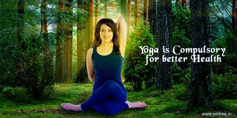Yoga HD Wallpapers