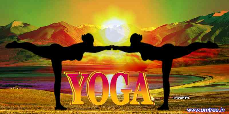 Yoga  Wallpapers