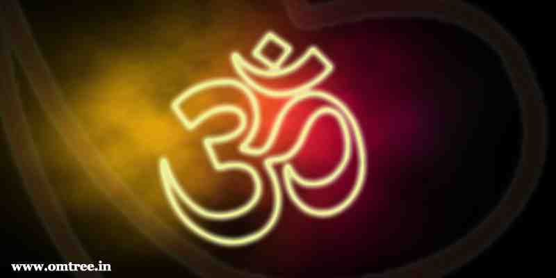 Om HD Wallpapers