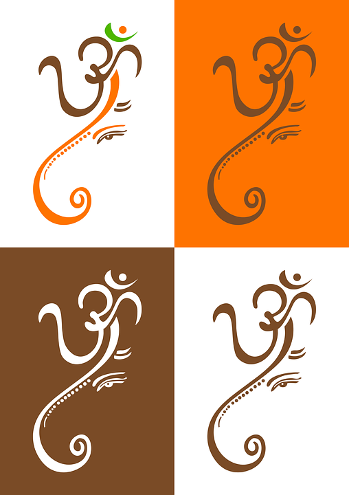 Full Meaning Of Om Aum Mantra Meaning Om Symbol Meaning