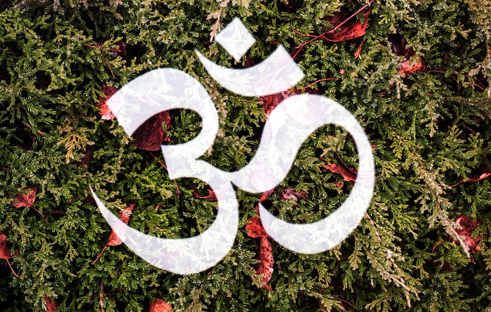 Om Symbol Meaning Om Aum Meditation Yoga Types Of Meditation